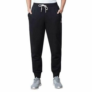 Fila Ladies' Heritage French Terry Jogger,
